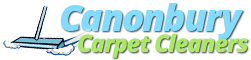 Canonbury Carpet Cleaners